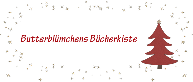 joyful-banner-free-blog-christmas-header.png