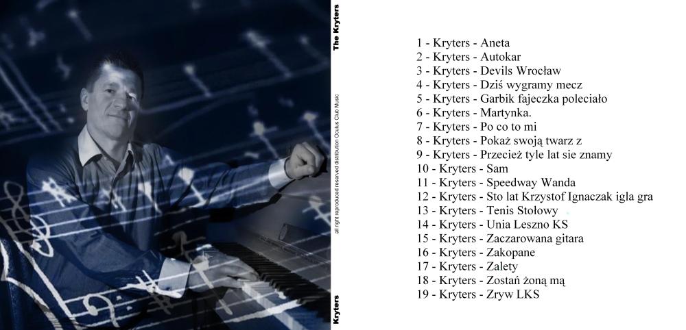 Kryters_-_The_Kryters_Oculus_Club_Original.jpg