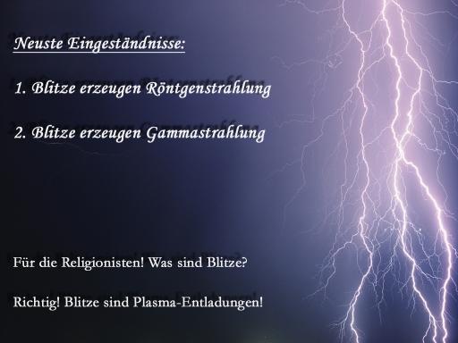 blitze_gammastrahlung_s.jpg