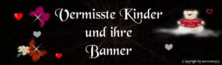 Vermisste_und_ihre_Banner.jpg