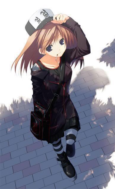 anime_tomboy.jpg