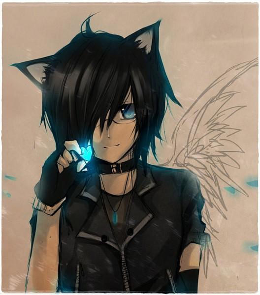 cute_anime_neko_by_nekoluvyaoi-d5hl7bn.jpg