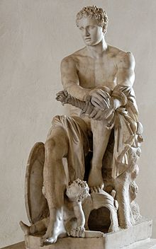 220px-Ares_Ludovisi_Altemps_Inv8602_n2.jpg
