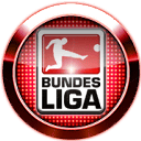 2.Bundesliga tippen