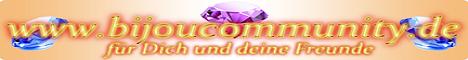 BijouCommunity für Dich & Freunde