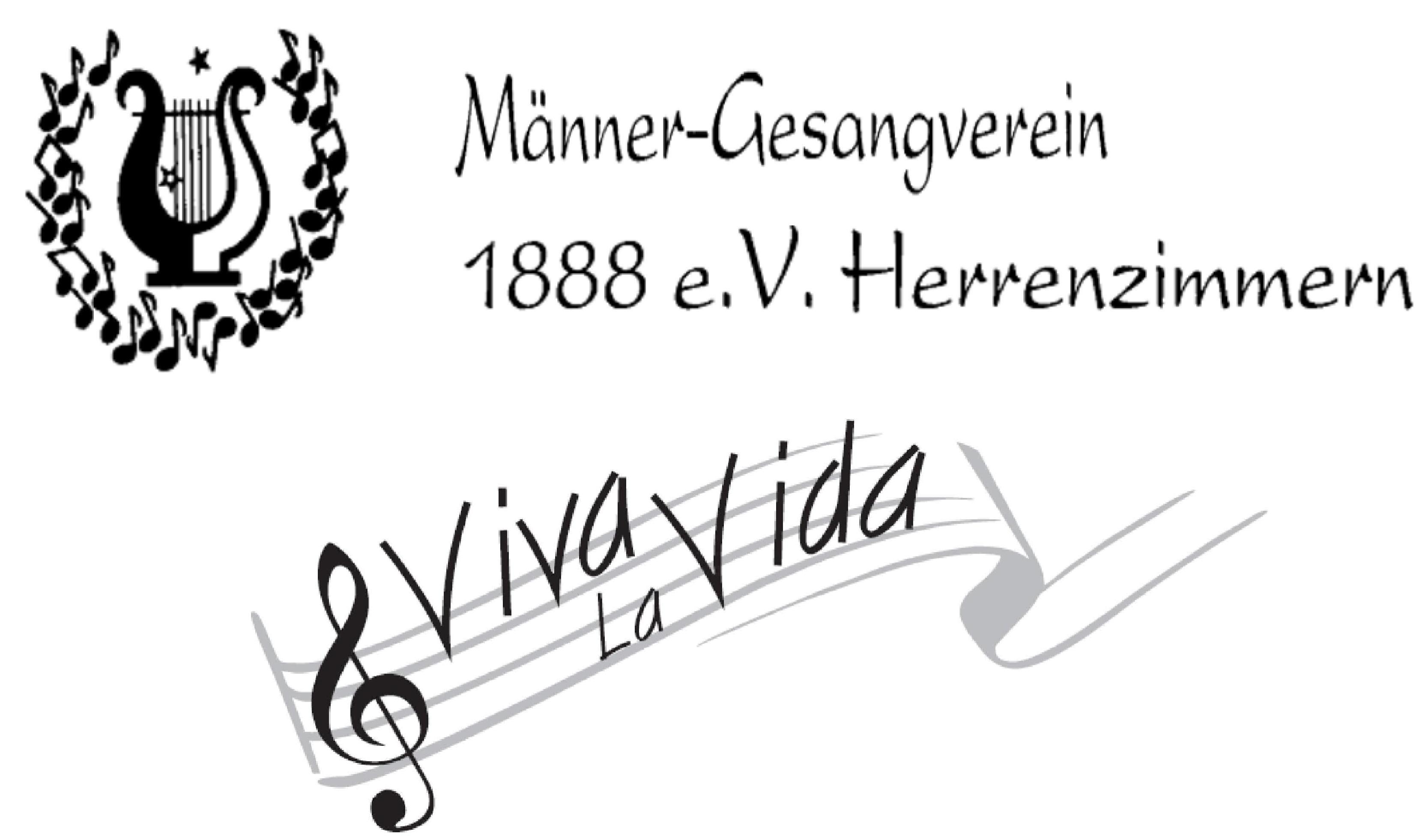 Logo_MGV_Viva.jpg