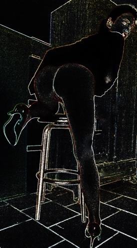 PICT0037klein.jpg