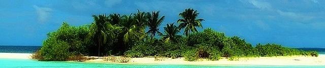 island-367017_6401klein.jpg