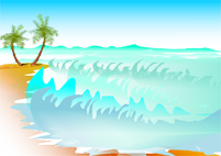 palm-trees-161730_640klein.png