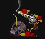 skull-362942_6401klein.jpg