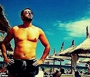 beach-447387_6401klein.jpg