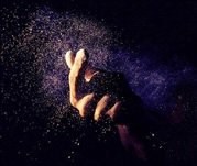 finger-401547_6401klein.jpg