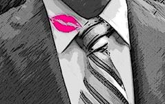 infidelity-379565_6401klein.jpg