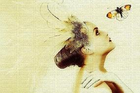canvas-397964_6401klein.jpg
