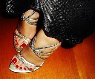feet-434017_6401klein.jpg