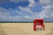 beach-295070_640klein.png