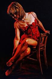 painting-101128_6401grossklein.jpg