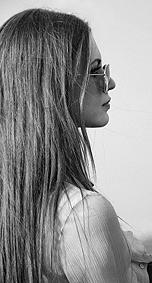 stockvault-girl152600klein.jpg
