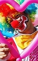 clown-104692_6401klein.jpg