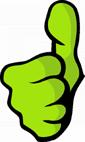 fist-160957_640-1klein.png