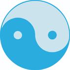 yin-yang-38646_640klein.png