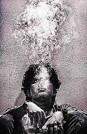 smoke-474121_6401klein.jpg