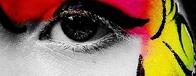 face-18703_6401klein.jpg