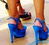 shoes-188885_640klein.jpg