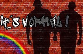 wall-276741_6401klein.jpg