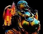 buddha-231610_640klein.jpg