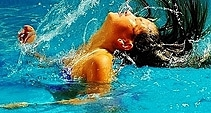 swimming-pool-475776_6401klein.jpg