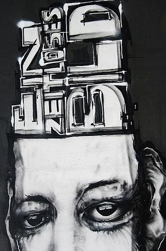 graffitti-182721_640.jpg
