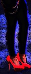 heels-22klein.jpg