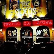 theatre-480624_6401klein.jpg