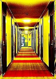 hallway-437427_6401klein.jpg