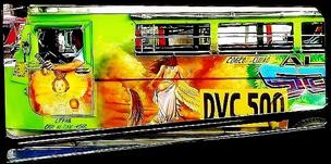 jeepney-art-458939_6401klein.jpg