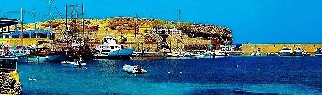 Hersonissos_in_Crete1klein.jpg