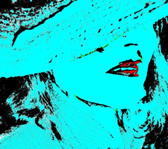 PICT0012klein.jpg