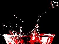 water-264979_6401klein.jpg