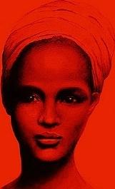 african-13362_6402klein.jpg