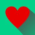 icon-354264_640-1klein.png