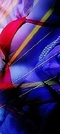 man-507206_6402klein.jpg