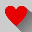 icon-354275_640klein.png