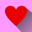 icon-354281_640-1klein.png