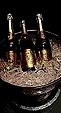 champagne-396309_6401klein.jpg