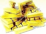 gold-513062_6401klein.jpg
