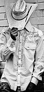 cowboy-354387_6401klein.jpg
