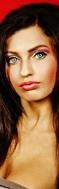 brunette-487056_6401klein.jpg