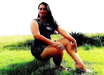 woman-485618_6401klein.jpg