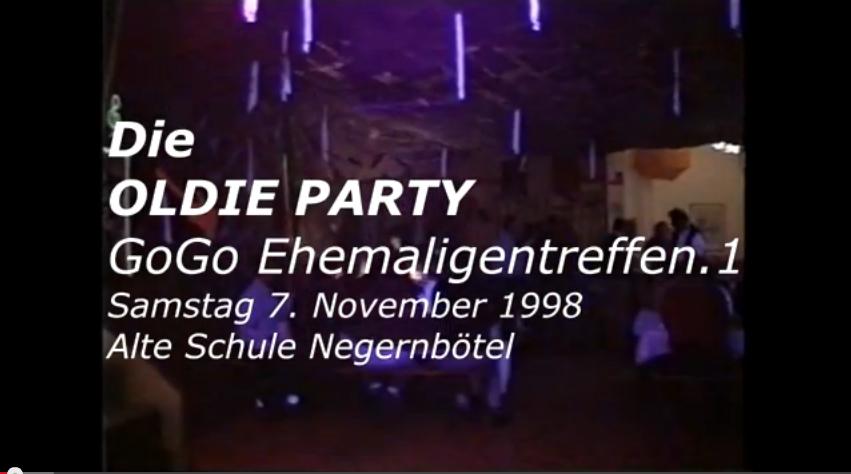 Oldie-Party-1998-Teil-1.jpg
